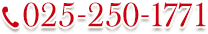 025-250-1771
